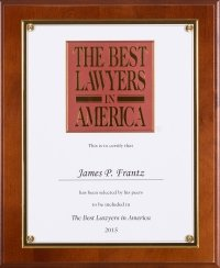James Best Lawyers