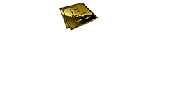 Frantz Law Group